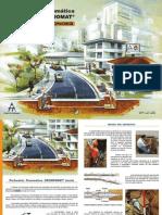 Folder Grundomat