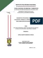 proyecto empresa moldeo plastico.pdf