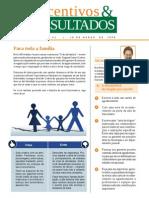 Incentivos e Result a Dos - 5 Maneiras de Elogiar Por Escrito - Www.editoraquantum.com.Br
