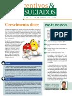 Incentivos e Result a Dos - Autonomia e Autoridade Como Fator Motivacional - Www.editoraquantum.com.Br