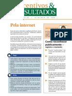 Incentivos e Resultados - Como reconhecer publicamente seu funcionário - www.editoraquantum.com.br
