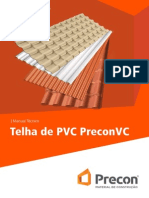 Manual Técnico - Preconvc