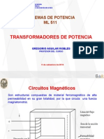 Clase N° 06 - ML 511 - 08-09-2014.ppt