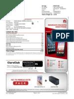 T001-0292636278.pdf