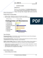 Decision Making - VU.pdf