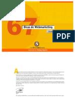 67 Dicas de Web Marketing - Www.editoraquantum.com.Br