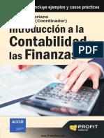 Introducción a La Contabilidad y Finanzas de Maria Jesús Soriano (2)
