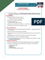 I Festival de Ajedrez CIBFFP.pdf