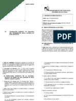 INFORMES DE LECTURA MODELO 2.doc