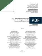 as_novas_fronteiras_do__direito_-_ruchester.pdf