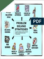 problem solving-strategies