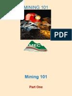 mining101  1