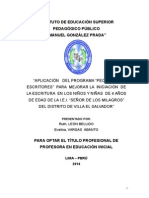 TESIS DE EVELINA.doc