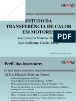TransferenciaCalor_Teoria