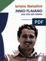 Ennio Flaiano. Una Vita Nel Cinema