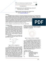 DESIGN OPTIMIZATION OF CENTRIFUGAL FAN OF.pdf
