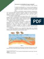 Protectia Anti Seismic A a Instalatiilor GN
