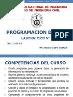 Laboratorios CB412 2014-2.pptx