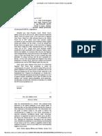 garcia vs drilon.pdf