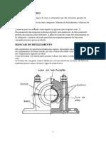 ATPS Elemento de Máquinas I - Etapa 3