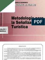 turismo-senalizacion.PDF