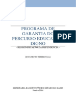 Programa de Garantia Do Percurso Educativo Digno2