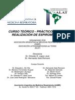 Manual Curso de Espirometria AAMR ALAT-09 (1)