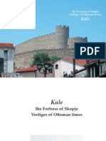 Kale_LR.pdf