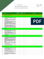 FRCEA-03 Formato Seguimiento Autoevaluacion Sistema Control Interno Contable