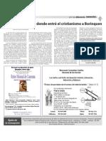 Diócesos de Mayagüez 1110