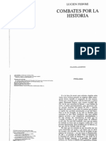 Combates_por_la_historia.pdf