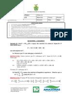 1a_Avaliacao_Alg_Lin_2-2013-02 - Gabarito.pdf