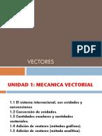 02-vectores