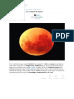eclipse de Luna .pdf