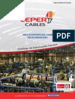 Catalogo Autoportantes CEPER