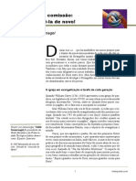 A+Grande+Comissão_Valdir+Steuernagel