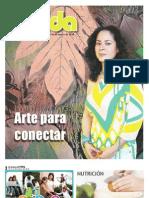 Tu Revista Es Vida 1110