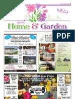 Home & Garden - SCT