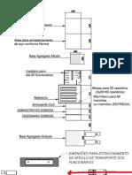2014.05.29 - Projeto Do Canteiro de Obras - R02-Model