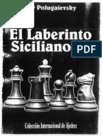 El Laberinto Siciliano