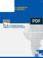 Abesc Manual