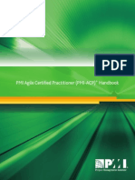 ACP Handbook