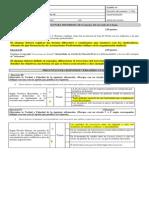 1er Parcial de ICSE - 1er Cuatrimestre 2015 - UBAXXI  Tema 2
