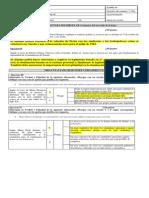 1er Parcial de ICSE - 1er Cuatrimestre 2015 - UBAXXI  Tema 6