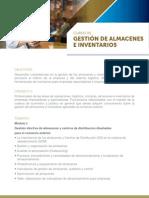 Temario_dip-gestion-almacenes-inventarios.pdf