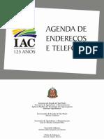 Agenda Final