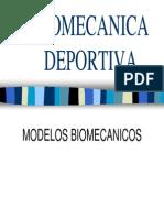 biomecanica deportiva