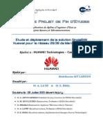 Rapport Pfe Ait-lahcen