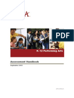 EdTPA Handbook 2015