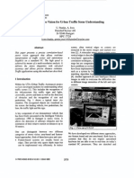 00898354.pdf